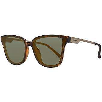 Pepe jeans sunglasses pj7354 61c2