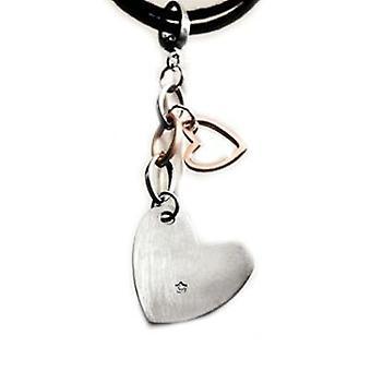 Comete jewels necklace uglm120