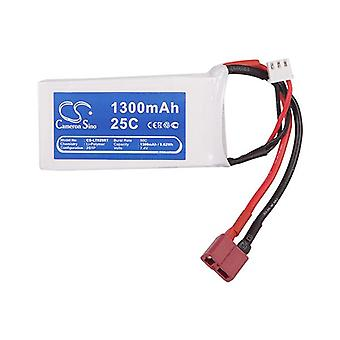 Cameron Sino Lt929Rt Battery Replacement For Rc