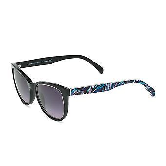 Emilio Pucci - Sunglasses Women EP0027
