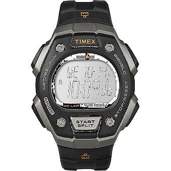 ساعة يد تايم إكس للرجال T5K821
