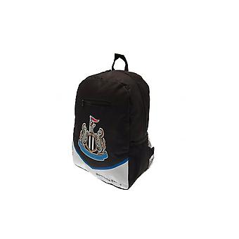 Newcastle United FC Backpack SW