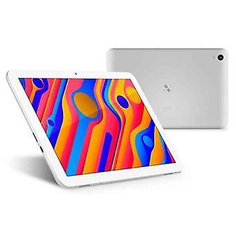"Tablet SPC Gravity Pro New 10,1"" Quad Core 3 GB RAM 32 GB"