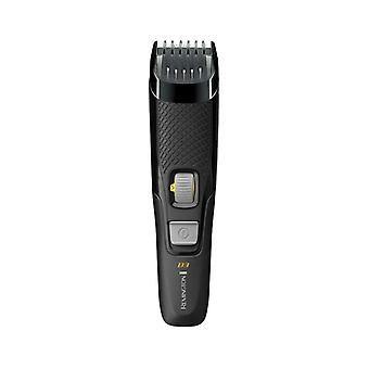 Remington B3 MB3000 Beard Trimmer Hair Grooming Battery Operated & Washable