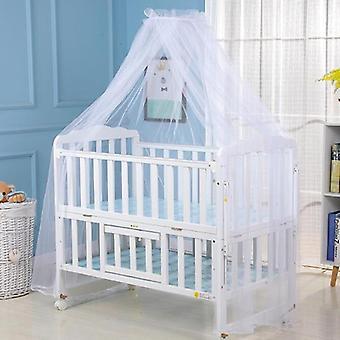 Anti Mosquito Insect Baby Bett Moskitonetz Mesh Dome