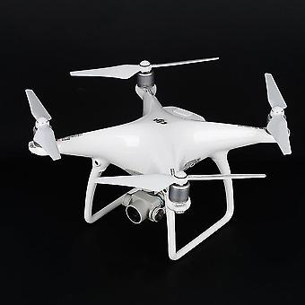 Wit 1 Paar 9450 Props Propellers Ccw Cw Voor Dji Phantom 4