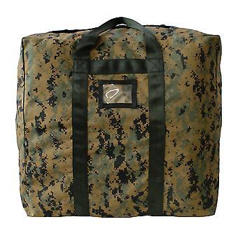 Nya oss Original Duffle väska / havet säck / ryggsäck