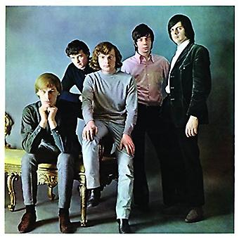 Them - Angry Young Them [Vinyl] USA import