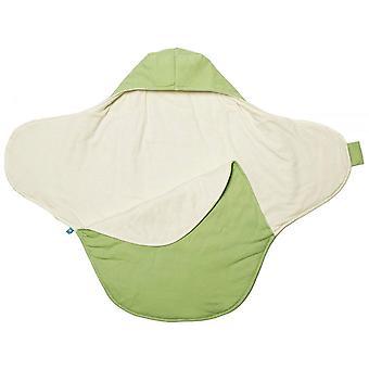 Wallaboo Baby Blanket Coco