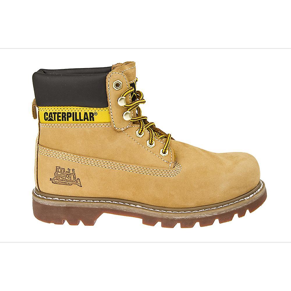 Caterpillar Cat Colorado PWC44100940 chaussures d'hiver universel