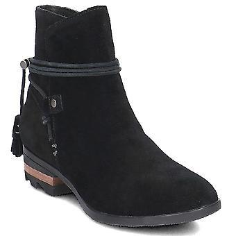 Sorel Farah NL2682010 universal winter women shoes