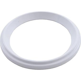 Бальбоа 47950000 циклон компенсатор кольцо