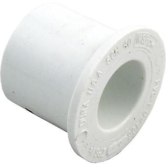 Lasco 437-130 Reducer Bushing 1