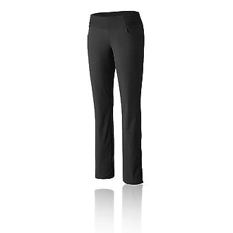 Mountain Hardwear Dynama Women's Pants - SS20