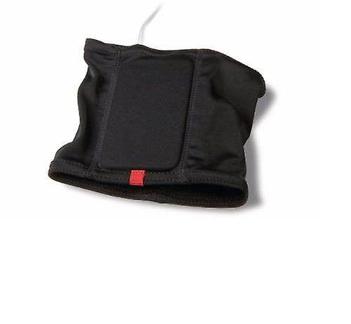 DLV1005/10 Philips Universal sports armband 31-38 cm for iPhone 4 iPod size L/XL