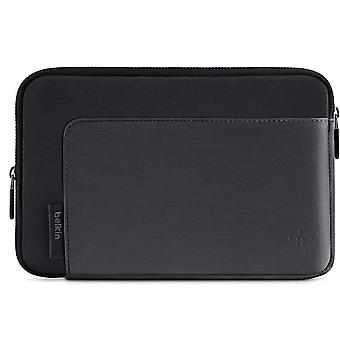 Belkin F7N006vf neoprene portfolio sleeve 2.0 for Apple iPad mini black