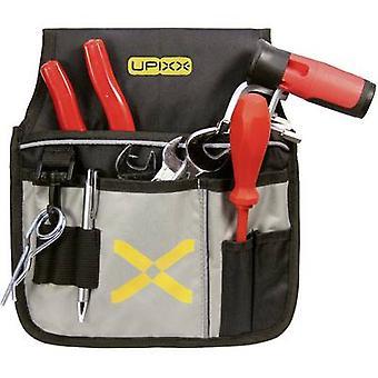 L+D Upixx 8380 Universal Tool bumbag (empty)