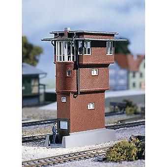 Auhagen 11375 H0 Erfurt seinhuis