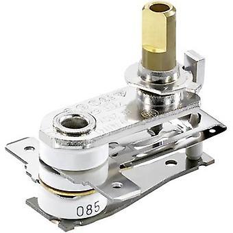 IC Inter Control 141141.282D01 Thermal fuse 230 °C 16 A 230 V AC (L x W x H) 35 x 34 x 17.5 mm 1 pc(s)