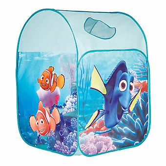 Dory e Nemo Casetta Tenda Gioco Azzurro