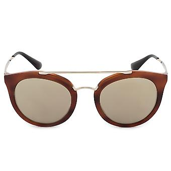 Prada Cinema Panthos Sunglasses PR23SS USE1C0 52