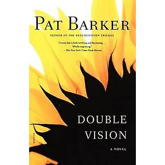 Visione doppia da Pat Barker - 9780312424107 libro