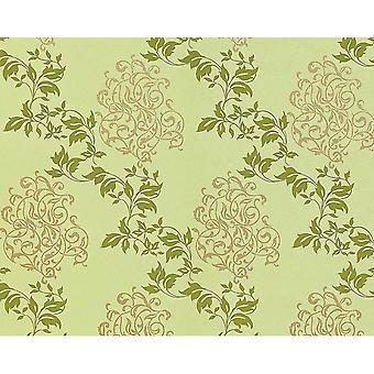 Non-woven wallpaper EDEM 946-28