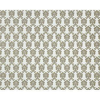 Non-woven wallpaper EDEM 656-95