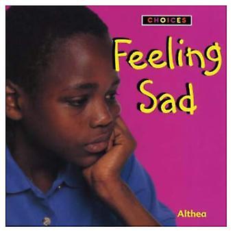 Trist følelse (valg)