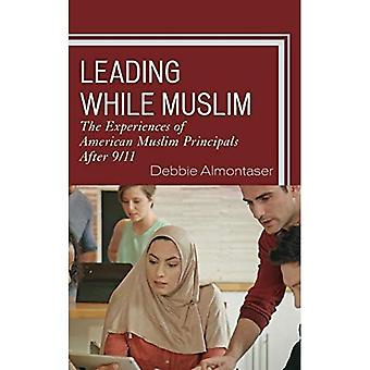 Menant tout musulman: L'expérience des Américains musulmans directeurs après 9/11