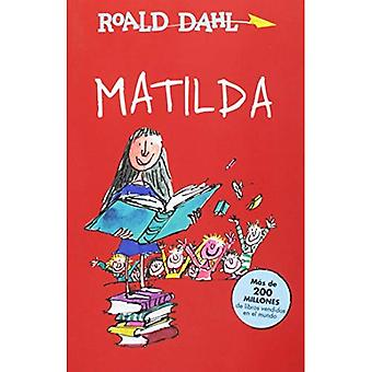 Mathilde / Matilda
