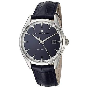 Man horloge-Hamilton H32451641