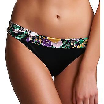 Freya Adelphi Fold As3456 Fold Bikini slip