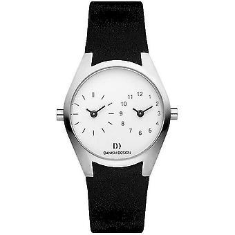 Danish Design Women's Watch IV22Q890