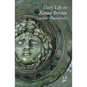 Alltag im römischen Britannien durch AllasonJones & Lindsay