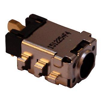 Asus A540Y Remplacement ordinateur portable DC Jack Socket
