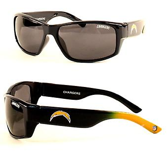 Los Angeles Chargers NFL Chollo Sport Sunglasses