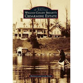 William Cullen Bryant S Cedarmere Estate by Harrison Hunt - Linda Hun