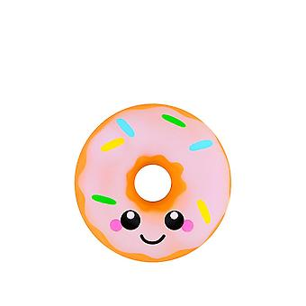 Grindstore Donut Squishy Stress Ball