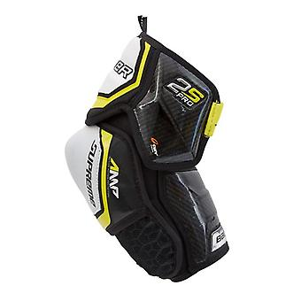 Bauer Supreme 2S Pro Elbow Protector Junior