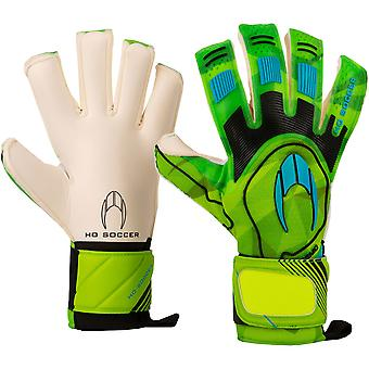 HO SSG SUPREMO II ROLL/NEGATIVE   Goalkeeper Gloves