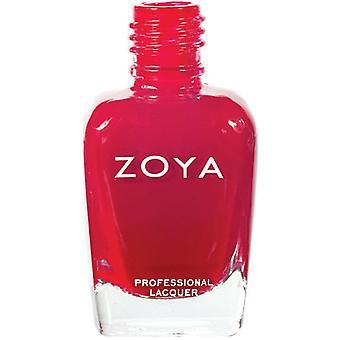 Zoya Professional lak-Karina (ZP528) 15ml