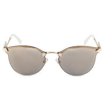 Fendi FF 0040/S 000/JO 60 Butterly solbriller