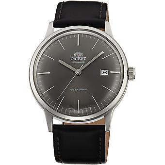 Oriente ou-FAC0000CA0 Classic Automatic Men ' s Watch