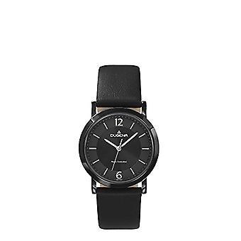Dugena Clock Woman ref. 4460842