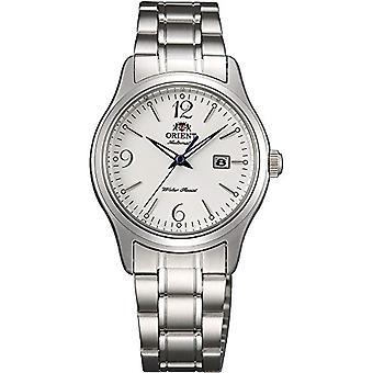 Orient Watch mulher ref. FNR1Q005W0