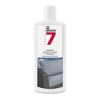 Flughafen7 | Stoff-Protektor 1 Liter | Wartungsprodukte
