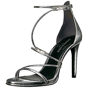 Kenneth Cole New York Women's Bryanna Strappy Dress Sandal