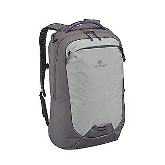 Eagle Creek Wayfinder Backpack 30L W Casual Backpack - 30 liters - Grey