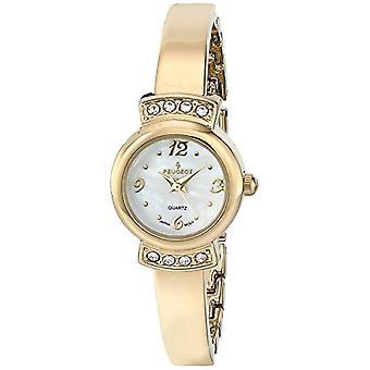 Peugeot Watch Woman Ref. 7092RG